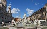 Řím, Vatikán