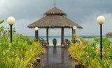 Recenze Cinnamon Island Dhonveli