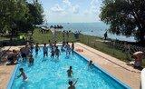 Aqua Camp Mobile Homes Pelso
