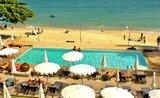 Hotel Lamai Wanta Resort