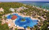 Hotelový resort Luxury Bahia Principe Ambar