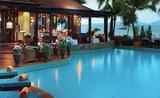 Vily Bo Phut Resort & Spa