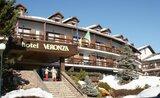 Hotel Residence Centro Vacanze Veronza
