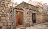 Ubytování 8610 - Cavtat