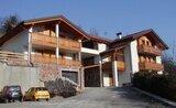 Rezidence Al Moro - Andalo