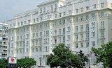 Hotel Belmondo Copacabana Palace