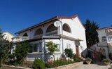 Villa Katica