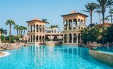 Iberostar Grand Hotel El Mirador - Len Pre Dospelých