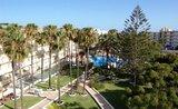 Aparthotel Playa Del Sol - Len Pre Dospelých