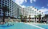 Hotel Isrotel Dead Sea