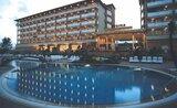 Recenze 4R Regina Gran Hotel