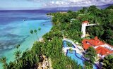 Hotel Luxury Bahia Principe Cayo Levantado - Adults Only