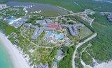 Hotelový komplex Sol Cayo Coco