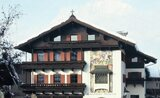Pension-Hotel Mauth