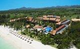 Maritim Crystals Beach Resort