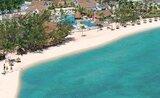 Hotel Ambre - A Sun Resort Mauritius