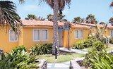 Hotel Voi Vila Do Farol Resort