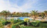Recenze Hotel Anissa Beach And Village