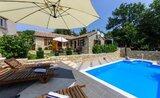 Ubytování Posedarje (Novigrad) - 6193