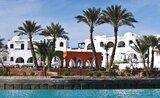 Hotel Arabela Azur Resort