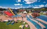 Gino Paradise Bešeňová - Thermal Park Bešeňová