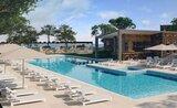 Hotel Golden Sun Resort & Spa