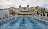 Kirman Hotels Side Marin