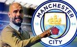 Vstupenky Na Manchester City - Cardiff