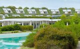 Kalidria Hotel & Thalasso Spa***** - Castellaneta Marina