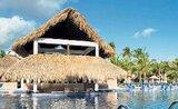 Hotelový komplex Grand Memories Punta Cana