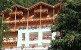 Hotel Stella Montis