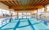 Hotel Bursztyn Medical Spa&Welness