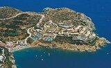 Hotelový komplex  Sea Side Resort & Spa