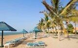 Smartine Ras Al Khaimah Beach Resort