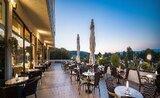 Adriatiq Hotel Hvar [špatný import infa 5.12.1018]