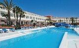 Recenze Hotel Globales Costa Tropical