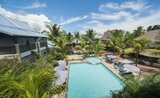 Hotel Le Palmiste Resort and spa