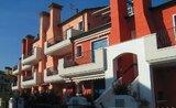 Apartmány Villaggio Le Ginestre