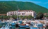 Smart Selection Hotel Mediteran [chybí import infa 30.1.2019]