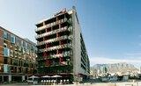 Hotel Radisson Red Cape Town