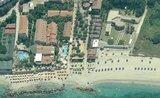 Villaggio Rezidence Tramonto
