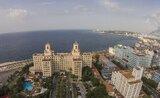 Hotel National De Cuba
