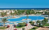 Hotel Sonesta Pharaoh Beach Resort