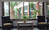Hotel Htop Planamar /p