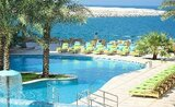Hotel Marjan Island Resort & Spa by Accor