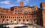 Nejslavnější italská muzea