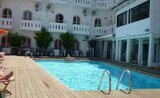 Recenze Pela Maria Hotel