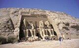 To nejlepší z Egypta s plavbou po Nilu a návštěvou pyramid 8 dní