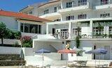 Recenze Hotel Maritsa Bay