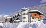 Hotel Leading Nature & Wellness Kristiania